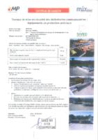 Certif SIVED NG 2017 [1600×1200]