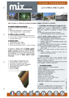Fiche RECYCLENE HD V4_7
