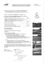 attest CC3M Castelnau 2016 [1600×1200]